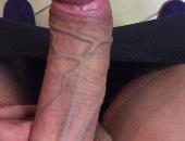Boysearchmature