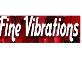 FineVibrations