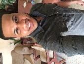 Omarh180590