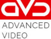 Videopoka