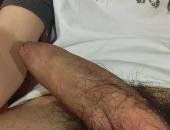 Fromsweetporn