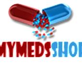 Mymedsshop