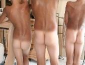 Naked11