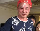 Haosheng