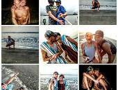 Gaydads2012