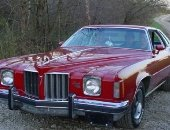 Granprix1975
