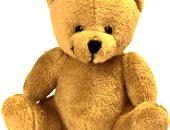 Winnie61